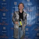 Uma Thurman – Lincoln Center Theater's 'My Fair Lady' Opening Night in NY - 454 x 668