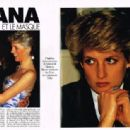 Princess Diana and Prince Charles - 1989 - 454 x 314