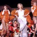 Hit Broadway Musicals - 454 x 293