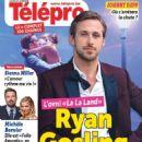 Ryan Gosling - 454 x 605