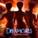 Dreamgirls Original 2006 Motion Picture Musical Starring Jennifer Hudson - 454 x 363