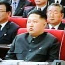 Kim Jong-un - 454 x 299