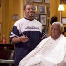 Barbershop 2: Back in Business (2004)