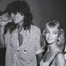 Tommy Lee and Heather Locklear