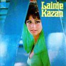 Lainie Kazan - Lainie Kazan