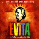 Evita (2006 London revival cast)