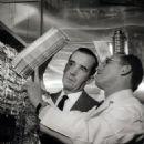 Jonas Salk - 454 x 528
