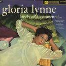 Gloria Lynne - 379 x 398