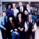 TV Show City - 322 x 404