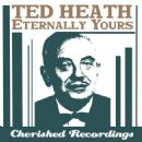 Ted Heath - Eternally Yours