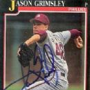 Jason Grimsley