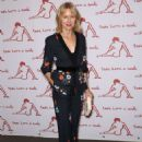 Naomi Watts – Take Home a Nude Art Party and Auction New York Academy of Art Benefit