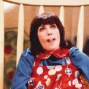 Laugh-In - Lily Tomlin - 454 x 807