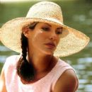 Hope Floats (1998) - 454 x 684