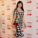 Daisy Lowe The Worlds First Fabulous Fund Fair In London