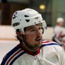 Vincent Hughes (ice hockey)