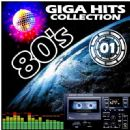 80's Giga Hits Collection