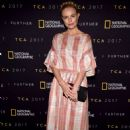 Kate Bosworth – The National Geographic 2017 TCA Press Reception in Beverly Hills