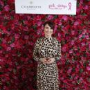Emma Barton – Pink Ribbon Foundation Ladies Lunch - 454 x 681