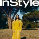 Instyle US September 2020 - 454 x 567