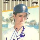 Tony Perezchica
