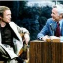 Dick Cavett On The Tonight Show