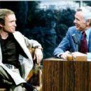 Dick Cavett On The Tonight Show