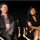 Tony Goldwyn and Kerry Washington - 454 x 331
