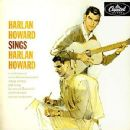 Harlan Howard - Harlan Howard Sings
