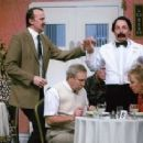 Fawlty Towers - 454 x 232