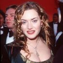Kate Winslet - 70th Annual Academy Awards (1998) - 454 x 640