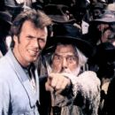 Paint Your Wagon 1969 Motion Picture Soundtrack - 454 x 256