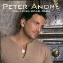 Peter Andre - The Long Road Back