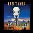 Ian Tyson - Raven Singer