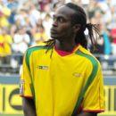 Ricky Charles