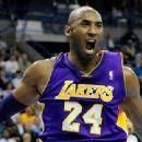 Kobe Bryant - 454 x 340
