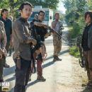 The Walking Dead (2010) - 454 x 340
