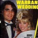 Jerry & Susan Dixon