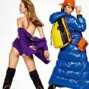 Vogue France September 2015 - 454 x 589
