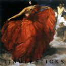 Tindersticks (1st album)