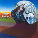 Tarkus (Deluxe Edition)