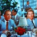Bing Crosby - 454 x 302