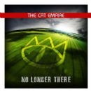 The Cat Empire - No Longer There