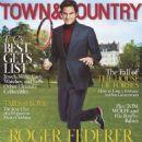 Roger Federer - 454 x 561