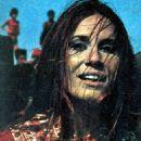 Renata Sorrah - 454 x 750
