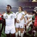 Once in a Lifetime: The Extraordinary Story of the New York Cosmos (2006)