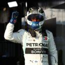 Australian GP 2019 - 443 x 600