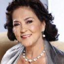 Gina Pareño