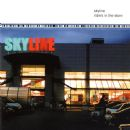 Skyline Album - Riders In The Store