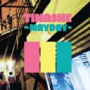 Tinashe - Mayday